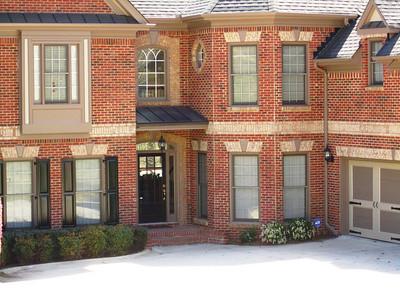 The Estates Of Hickory Mill Milton GA (9)