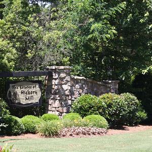 Milton Georgia-The Estates Of Hickory Mill (6)