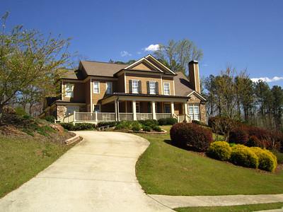 The Estates Of Hickory Mill Milton GA (7)