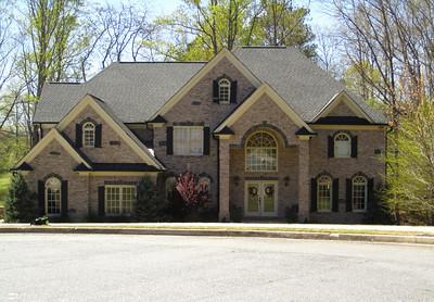 The Estates Of Hickory Mill Milton GA (10)