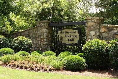 Milton Georgia-The Estates Of Hickory Mill (13)