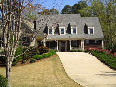 The Estates Of Hickory Mill Milton GA (3)