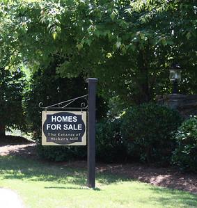 Milton Georgia-The Estates Of Hickory Mill (7)
