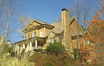 The Estates Of Hickory Mill Milton GA (25)