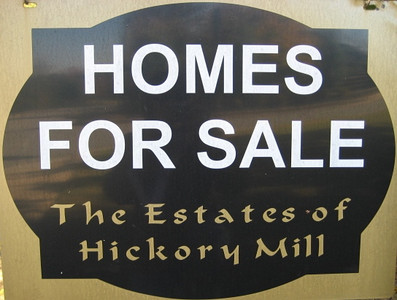 Milton Georgia-The Estates Of Hickory Mill (12)
