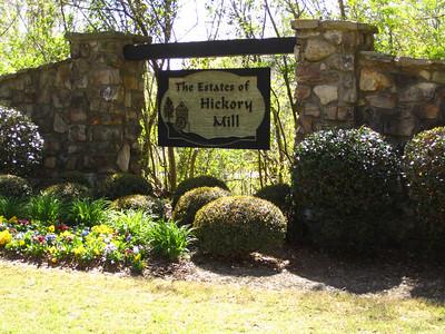 The Estates Of Hickory Mill Milton GA (1)