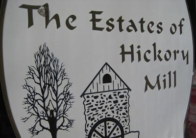 Milton Georgia-The Estates Of Hickory Mill (14)