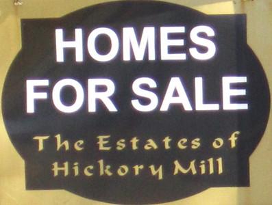 The Estates Of Hickory Mill Milton GA (29)