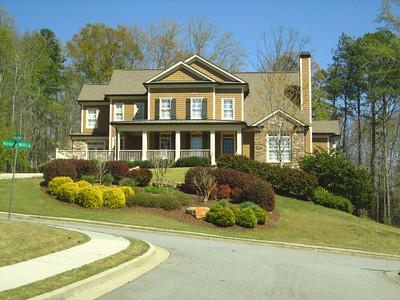The Estates Of Hickory Mill Milton GA (13)