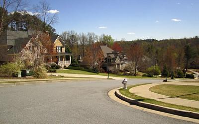 The Estates Of Hickory Mill Milton GA (8)