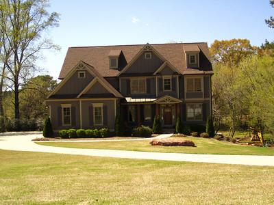 The Estates Of Hickory Mill Milton GA (4)