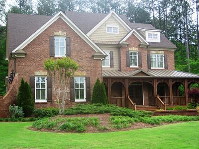 The Hampshires-Milton Georgia-Peachtree Residential Built (4)