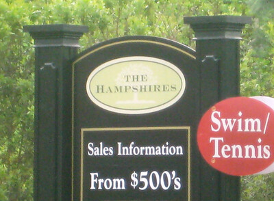 The Hampshires-Milton Georgia-Peachtree Residential Built (5)