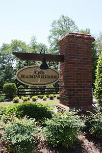 The Hampshires-Milton Georgia-Peachtree Residential Built (13)