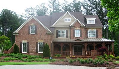 The Hampshires-Milton Georgia-Peachtree Residential Built (3)