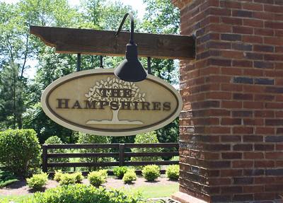 The Hampshires-Milton Georgia-Peachtree Residential Built (11)
