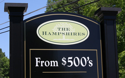 The Hampshires-Milton Georgia-Peachtree Residential Built (9)