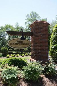 The Hampshires-Milton Georgia-Peachtree Residential Built (12)