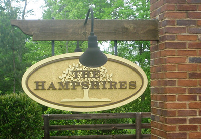 The Hampshires-Milton Georgia-Peachtree Residential Built (1)