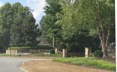 The Hayfield Milton Georgia Estate Community (1)