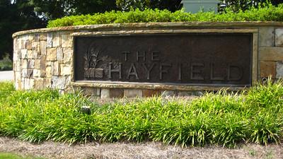 Milton GA-The Hayfield Community  (7)