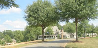 The Hayfield Milton Georgia Estate Community (11)