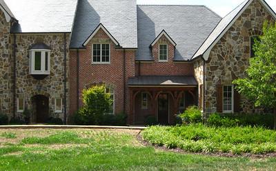 Milton GA-The Hayfield Community  (5)