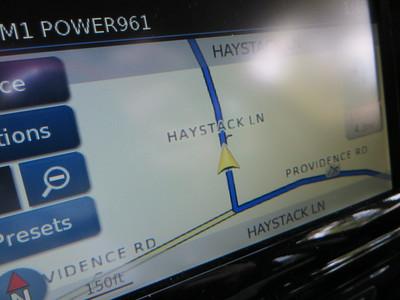 The Hayfield Milton Georgia Estate Community (4)