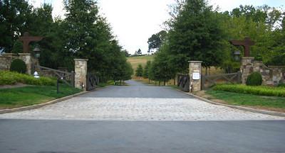 Milton GA-The Hayfield Community  (10)