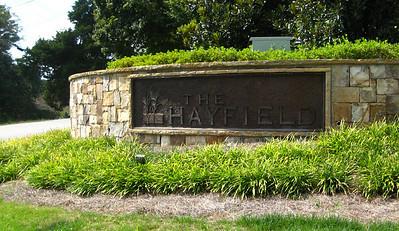 Milton GA-The Hayfield Community  (6)