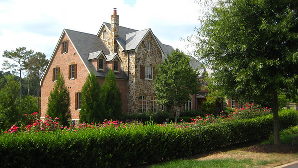 Milton GA-The Hayfield Community  (4)
