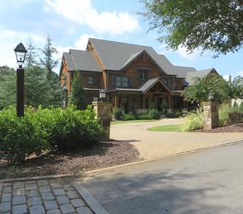 The Hayfield Milton Georgia Estate Community (7)