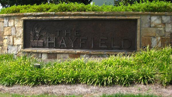 Milton GA-The Hayfield Community  (3)