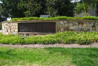 Milton GA-The Hayfield Community  (2)