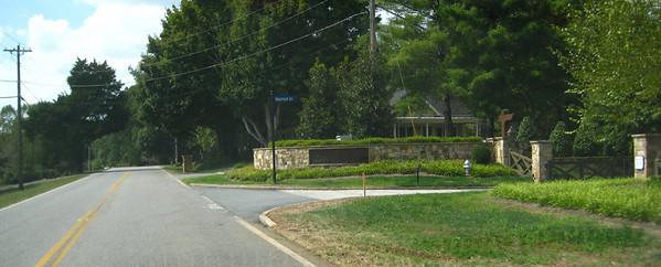 Milton GA-The Hayfield Community  (1)
