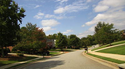 The Heritage Enclave In Crooked Creek Milton GA (9)