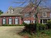 The Hermitage Milton GA In Spring 2011 (1)