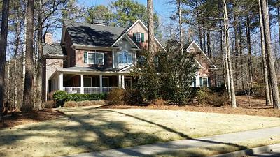 The Hermitage Home Milton (12)