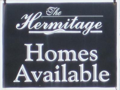 The Hermitage Milton GA In Spring 2011 (22)