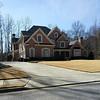 The Hermitage Home Milton (28)