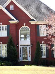 The Hermitage Milton GA In Spring 2011 (15)