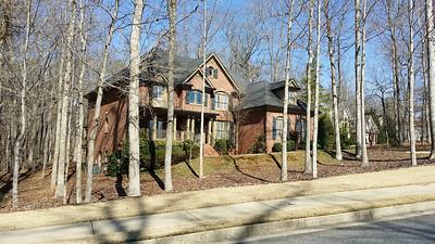 The Hermitage Home Milton (1)