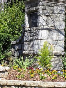 The Hermitage Milton GA In Spring 2011 (25)