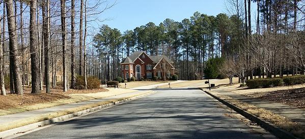 The Hermitage Home Milton (13)