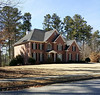 The Hermitage Home Milton (31)