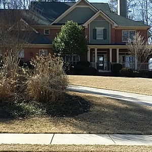 The Hermitage Home Milton (34)