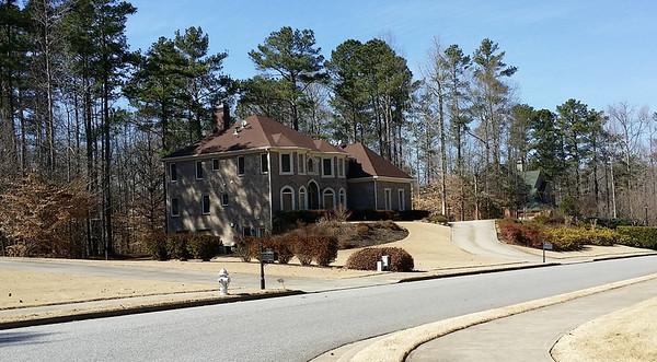 The Hermitage Home Milton (17)