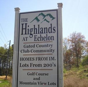 The Highlands At Echelon Milton (3)