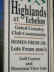 The Highlands At Echelon Milton (6)