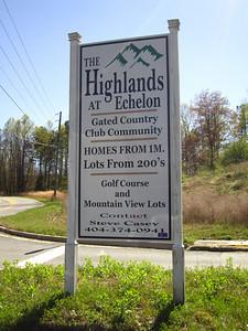 The Highlands At Echelon Milton (2)